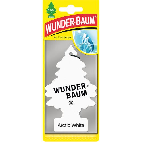 Wunder-Baum Watermelon