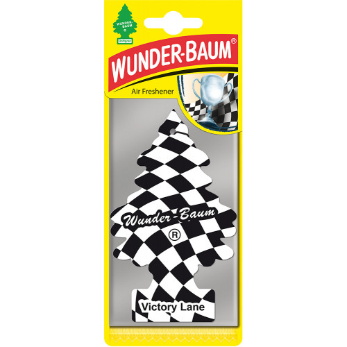 Wunder-Baum Strawberry