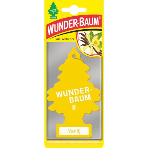Wunder-Baum Energy