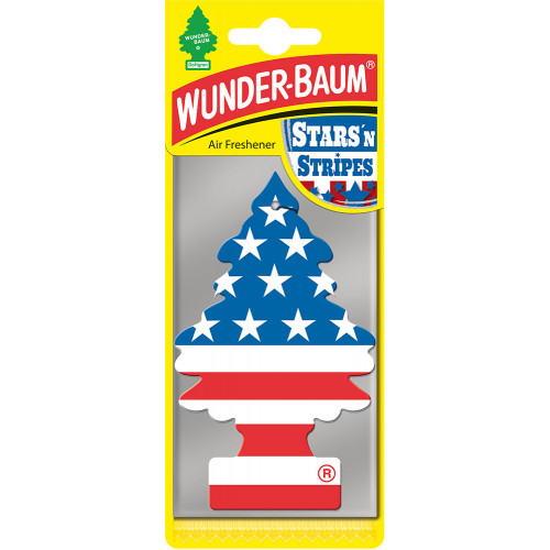 Wunder-Baum Delicious