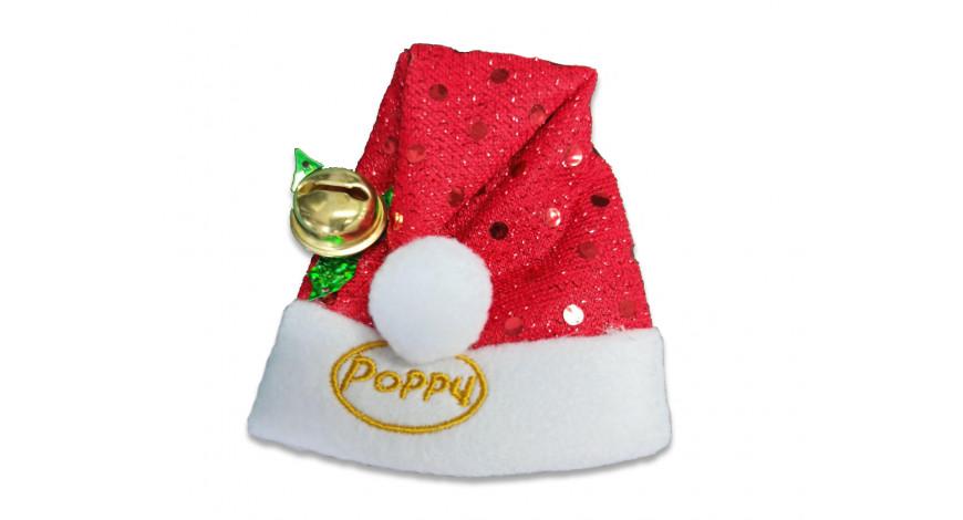 Poppy Citrus ilmanraikastin