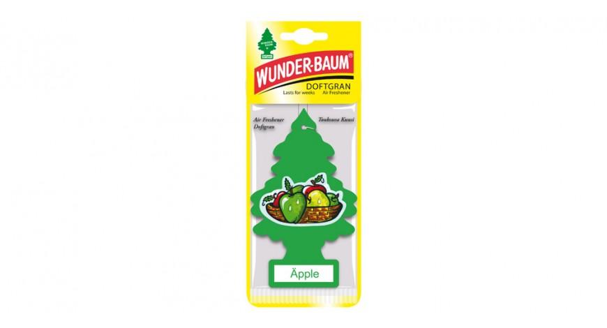 Wunder-Baum Omena